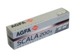 agfa_scala_kleinbildfilme