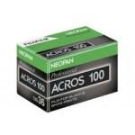 fujifilm-neopan-100-acros-36-exp