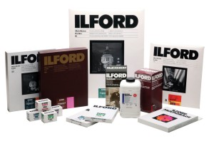 ilford-product-group-shot-1024x679