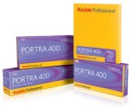 kodak-portra-400-film-review-1